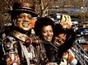 Michael Jackson plateaux cinéma