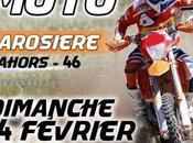 Rando Enduro Moto Roses (46), février 2016