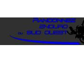 Calendrier randonnée enduro ouest 2016