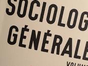 démarche sociologique Pierre Bourdieu