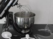 robot KitchenAid indémodable