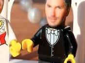 LEGO Votre minois lego