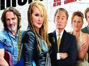 Critique Bluray: Ricki Flash