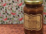 Nutella maison Happy year!