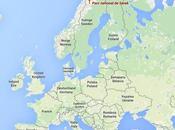 Comment bien préparer Trek photo Laponie