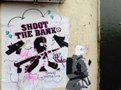 Shoot bank back from napoli belleville