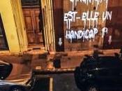 Marseille street service Handicap