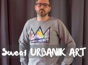 [Avis] Sweat Urbanik Splash