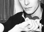 Télévision David Bowie envahit programmes cette semaine