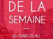 L'Agenda sorties Montpellier Janvier