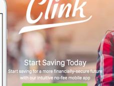 Clink veut conquérir épargnants passifs
