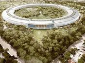 Apple annonce résultats records