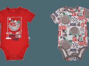 Sélection shopping Petit Béguin dévoile nouvelle collection Cadeau