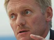 Otan: Moscou remet pendules l'heure concernant crise Syrie