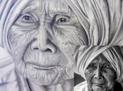 Comment dessin peut-il nous aider progresser photo