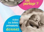 LAIT MATERNEL lactarium Montpellier besoin vous