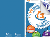 reste exemplaires Catalogue Blog Ecommerce 2015