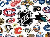 Hockey Nouvelles vrac 2016