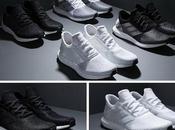 Chez adidas, l'impression devient réalité