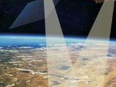 Telespazio France, réussite opérationnelle service CNES