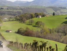 rencontre Gentlemen Farmers Pays Basque