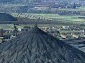 Revalorisation touristique vertes collines pays noir
