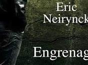 Engrenages eric neirynck