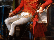 pénis Napoléon Bonaparte vendu enchères
