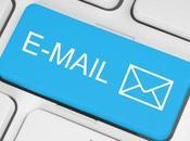 Réussir e-mailing d'invitation événement