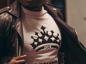 CAMEROUN FRANCE. Music Découvrez Beings, artiste issu Label urbain Cartel Recordz
