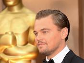 Leonardo DiCaprio raconté cinq défaites Oscars