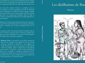 «Les désillusions Bouba», Prix «Massa Makan Diabaté» 2016
