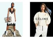 Love with Celine Printemps 2016