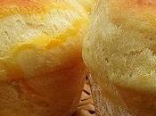 """Petits pains lait balade Forcalquier """"Alpes Haute-Provence"""