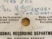 beatles disque rarissime vendu enchères
