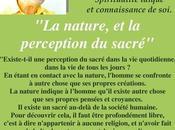 avril 2016 BAINS (73): Conférence Paul Pujol