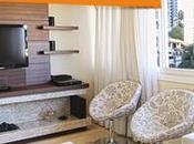Comment rénover appartement pour mieux louer