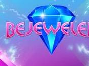 Comment mieux jouer Bejeweled Blitz Facebook?