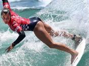 premier club sandwich féminin surf