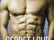 Chronique Littéraire #33: Secret Love