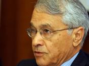 Exclusif. Algérie vérité cabale montée contre Chakib Khelil