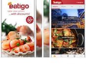What's Eatigo?
