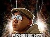 Monsieur Frenchy Soul l'esprit cool