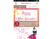 Beaugrenelle Paris: Centre Digitalisé Manières Fâchent