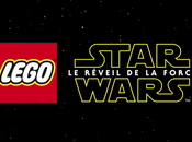 [Lego Star Wars reveil force] gameplay