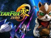 [Star Zero] Trailer... nostalgie