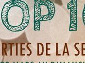 Sorties Semaine Montpellier
