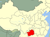 province Guizhou