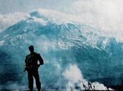 [DVD] histoire fou, l'engagement révolutionnaire limites l'action violente