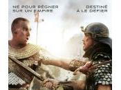 Exodus gods kings 7,5/10
